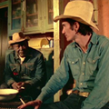 Country Music: Soulful Outlaws