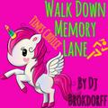 Walk Down Memory Lane - Tines Choice - Part 2
