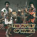The Flutes of Nubia