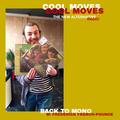 Back to Mono w/ Frederick French-Pounce - EP.6 [50s/60s/70s Mono Mixes]