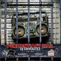 #014 Penitentiary Mail with DJ Enyoutee Guest Pawz One & The Bad Seed (10.17.2021)