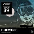 Flightcast 39 • Timewarp