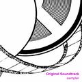 Original Soundtrack (Sampler)