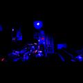 Garage Room 2 - (House vibes)