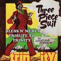 Tribute To Trinity