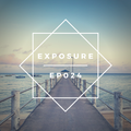 Exposure podcast nr.024 : Mix Series (100% Teckaiser)