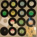 Chubb-A-Dub Reggae Love from the Vaults
