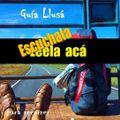 Made in Latinoamérica - Radio show - 09-03-13