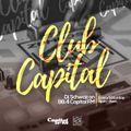 CLUB CAPITAL (RNB POP URBAN AND REMIXES)