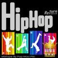 [Mao-Plin] - Hip Hop Return 2014 (Mixtape By Pop Mao-Plin)
