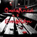 Undefined Emotion...
