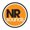 NR Sounds - Show 21 (The DJ Battle!!)