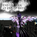 End of Week at End of Days: January 6 2012