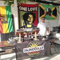 Jamcoast Radio Koper JOCARE 28.8.