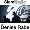 Slam - Slam Radio 282 (guest Denis Rabe) on TM Radio - 22-Feb-2018