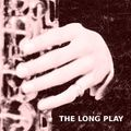 "The Long Play - Episode 12 - Rockin' ""T"""
