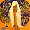 Acid-Jazz: Groove Disciples