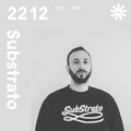 Substrato - 22nd December 2019