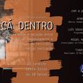 Conversa com Pedro Dinis Silva [19-01]