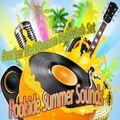 Poolside Summer Sounds (RockMash Reset)