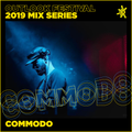 Commodo - Outlook Mix Series 2019