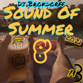 Sound Of Summer 2021 - Vol. 08 - The Big Final