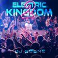 Electric Kingdom 2