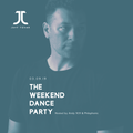 94.7 The Weekend Dance Party 03.09.19
