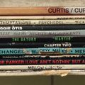 1970 • classics & rarities serie from the 70s