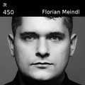 Tsugi Podcast 450 : Florian Meindl