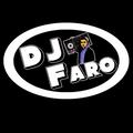 Hip Hop/Trap 2016-2020 Hit's Mix