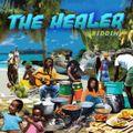 The Healer Riddim (maximum sound 2021) Mixed By SELEKTAH MELLOJAH FANATIC OF RIDDIM