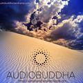 Ambient FreeForm Radio Set 12-6-20