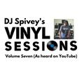 Vinyl Sessions Vol.7