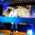 THE SOCIETY ( SP / Brazil ) 2012 SET LIVE - DJ HERBERT TONN