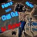 DJ. Majcher - Hip Hop Chill Out 2021