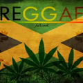 DRUM AND BASS - REGGAE MiX Vol.2 (by faXcooL)