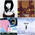 J-Pop Mix vol.2