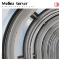 DIM240 - Melina Serser