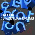 Alleki & Kobylka Drums @ Celebration44: 21 Years of SOUND44