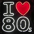 The 80s i remember II