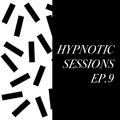 Hypnotic Session 9
