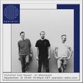 Domstad Italo Squad - w/ Mascaretti - 12th September 2020