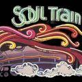 Soul Train, syndication dance fine anni 70/metà 80 del 22 luglio 2020. Selezione: Fausto Noveseizero