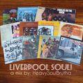 Liverpool Soul!
