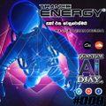 Trance Energy #set එක වෙනුවෙන්මයි.#008