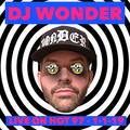 DJ Wonder - Hot 97 Mix - 1.1.19