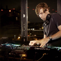 Giana Brotherz Essential Mini Mix