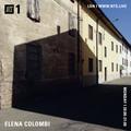 Elena Colombi - 13th July 2020