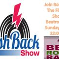 The Flashback Show 14-03-2021 from Beatrouteradio